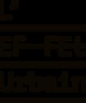 logo_complet_01.png