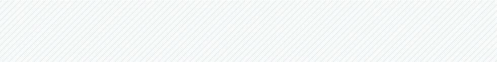 bg-stripe2.jpg