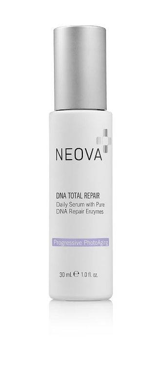 Neova DNA Total Repair Serum