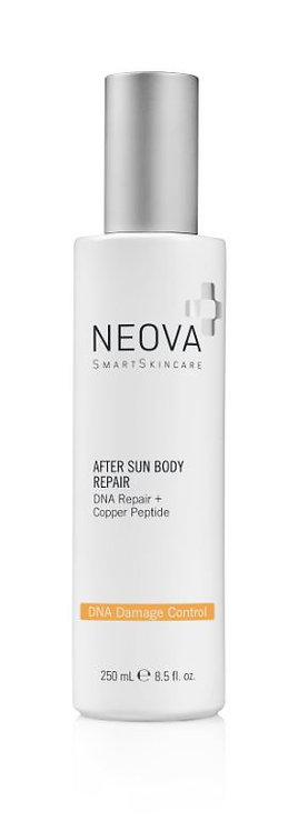 Neova After Sun Body Repair