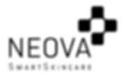 Neova_logo_320x320_86b1a356-c4fe-48bc-9c