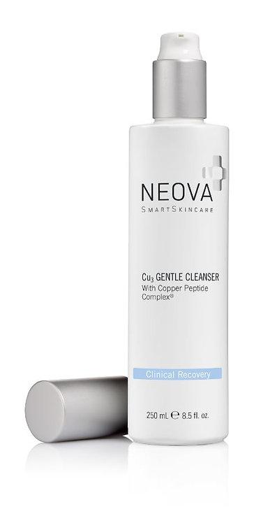 Neova Cu(3) Gentle Cleanser
