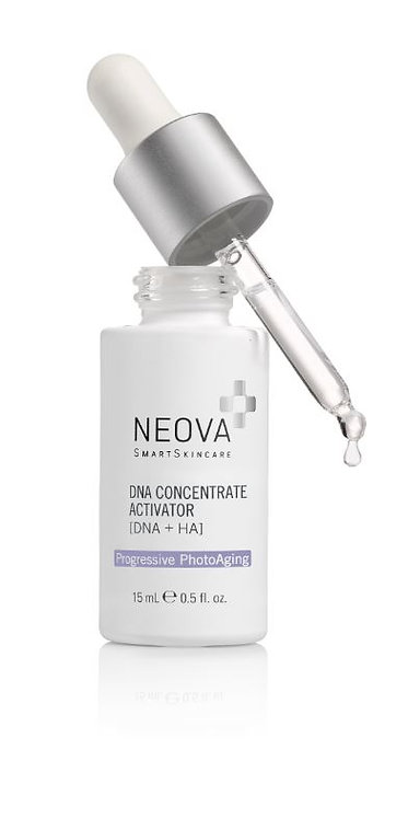 Neova DNA Concentrate Activator