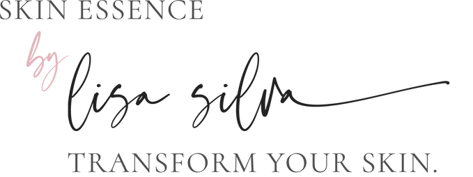 Lisa Logo-Design New-Print.png