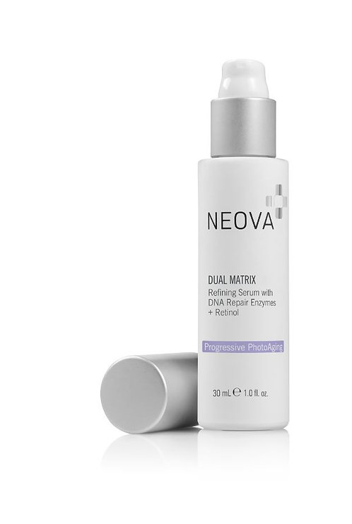 Neova Dual Matrix Retinol + DNA