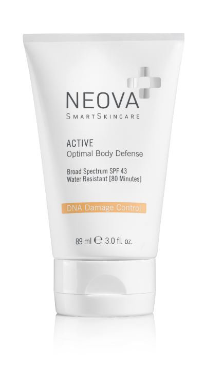 Neova DNA Damage Control Active