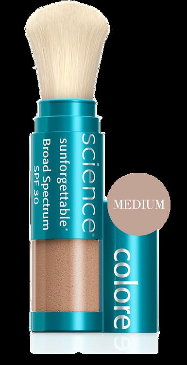 Sunforgettable sunscreen SPF 30 - Medium
