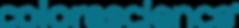 colorescience-logo.png