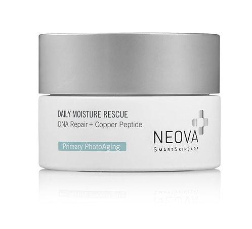 Neova Daily Moisture Rescue