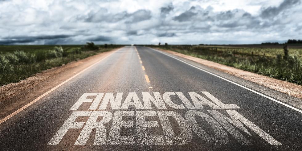 Studies in Financial Freedom