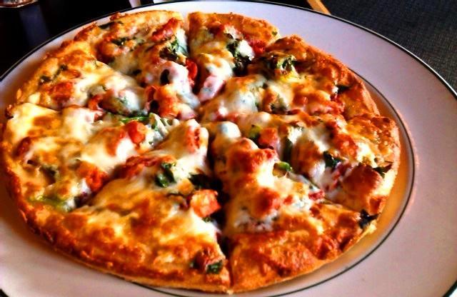 tandoori-pizza