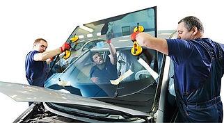 Best windshield repair in Prince George