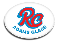 RC Adams Glass Prince George