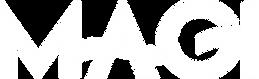 MAGI - White Secondary Logo.png