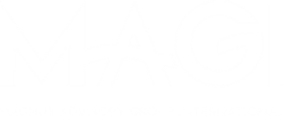 MAGI - Magnus Advisory Group International