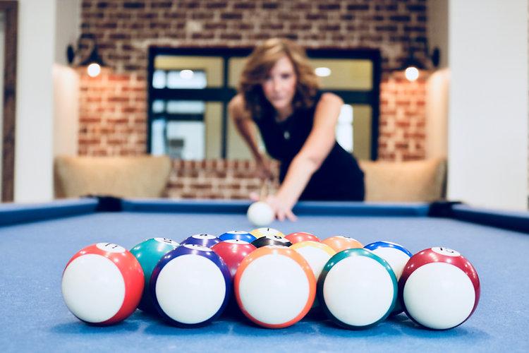 Pool blur Beth fullsizeoutput_18e.jpeg