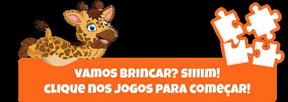 Giramille Site Oficial Jogos.png