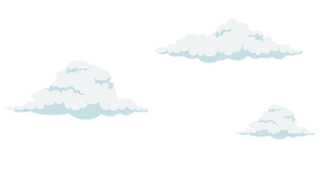 nuvens.png