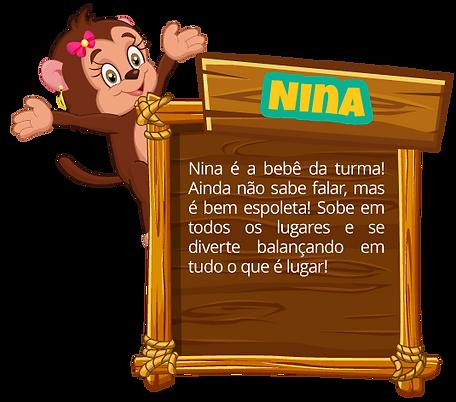 Giramille Site Oficial Conheça a Nina.png