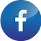 Facebook Giramille Site Oficial.png