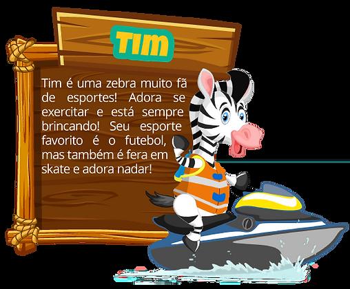 Giramille Site Oficial Conheça o Tim.png