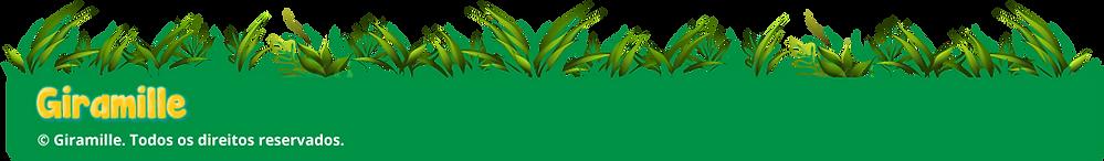Rodapé Giramille Site Oficial.png
