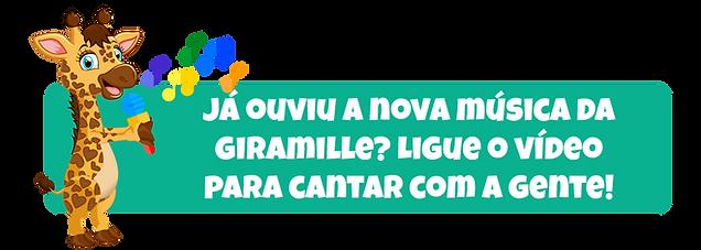 Giramille Site Oficial Bem Vindo Músicas da Giramille.png