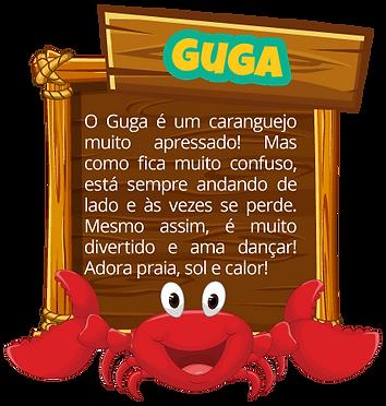 GIR_ficha-8.png