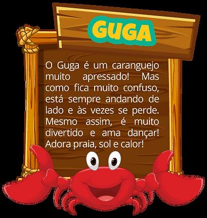 Giramille Site Oficial Conheça o Guga.png
