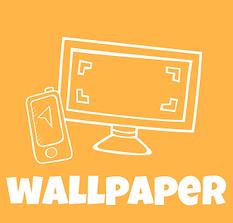 GIR_wallpaper.png