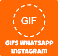 Gifs .png