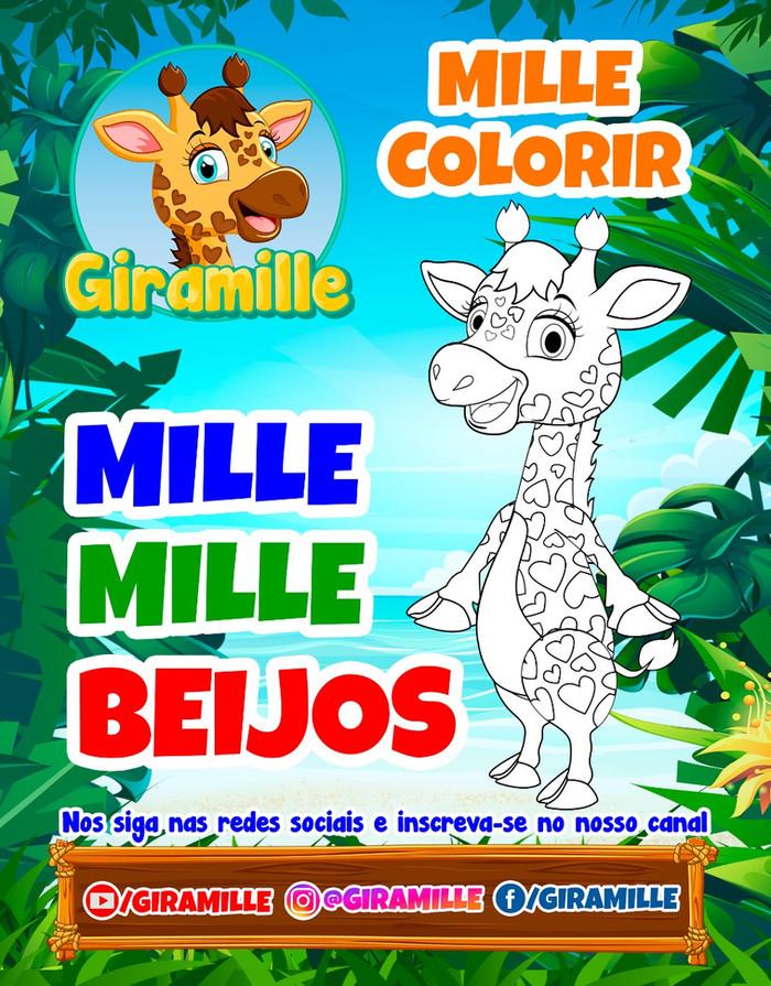 Giramille Desenhos para colorir e imprimir gratuito.jpg