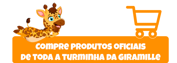 Giramille Site Oficial Loja Mille Store.png