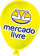 01 Mercado Livre Loja Site Giramille.png