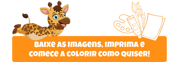 Giramille Site Oficial Colorir.png