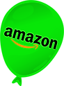 04 Amazon Loja Site Giramille.png