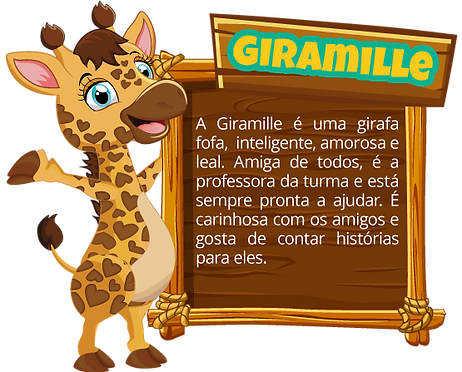 Giramille Site Oficial Conheça a Giramille.png