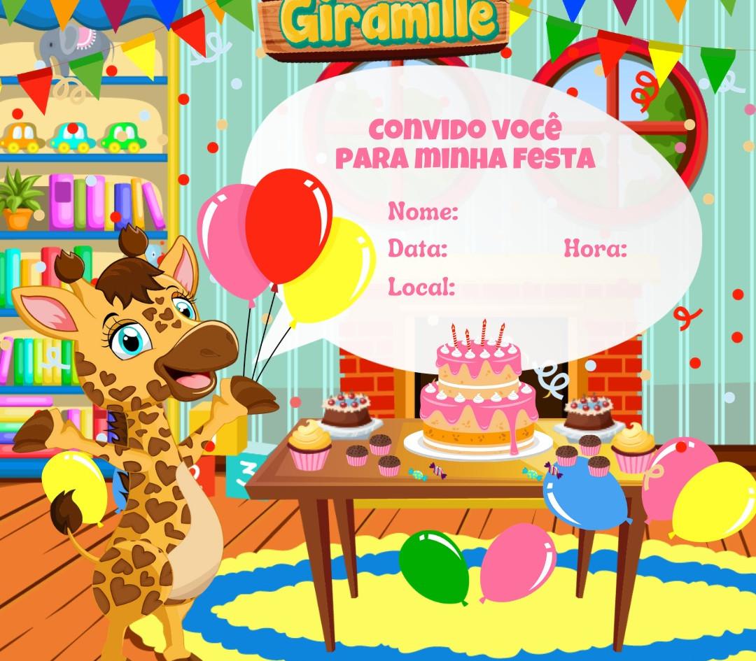 Mille Convite Feminino Formato Feeds.jpg