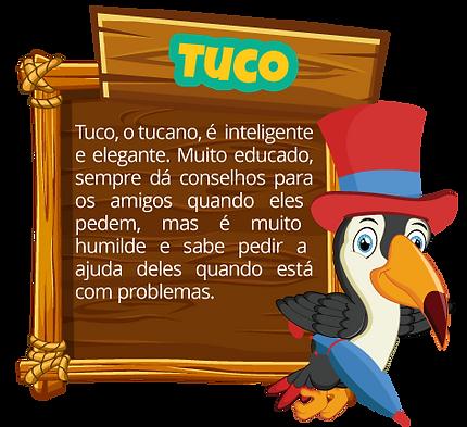Giramille Site Oficial Conheça o Tuco.png