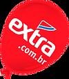 07 Extra Loja Site Giramille.png