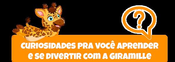Giramille Site Oficial Você Sabia.png