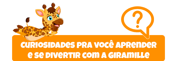 Banner - vc sabia.png