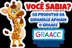 Você Sabia - Graacc.png