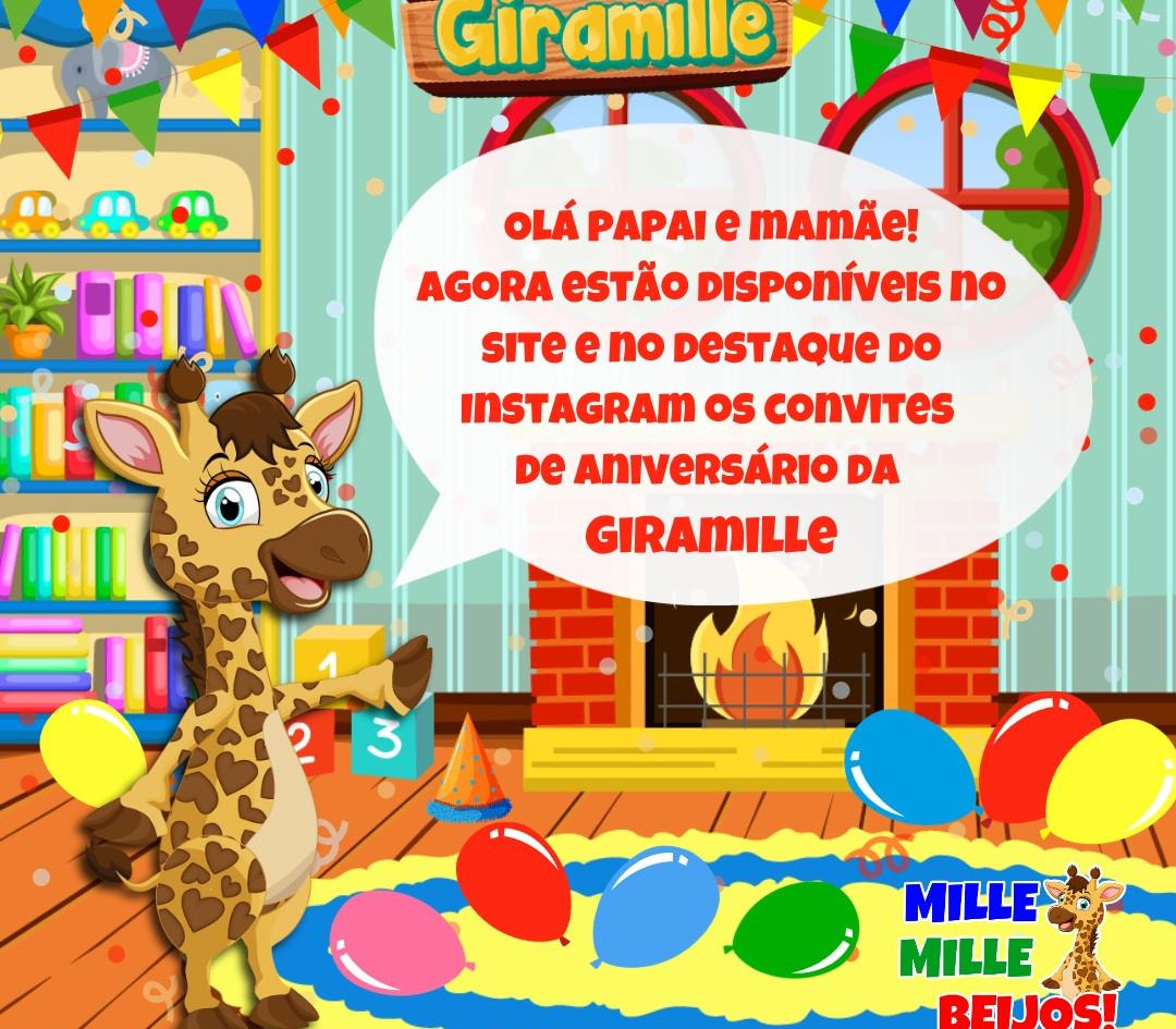 Recado Mille Convite.jpg