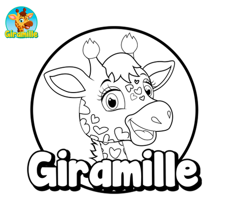 LOGO Giramille.png