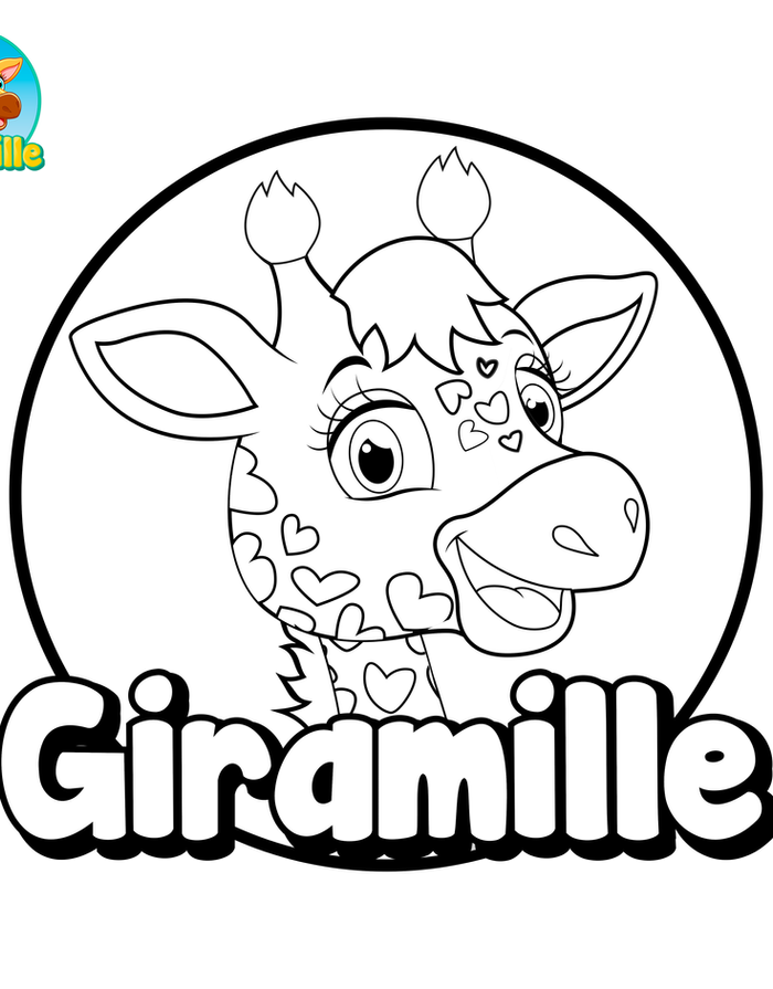 Giramille Site Oficial Colorir Logo Giramille.png