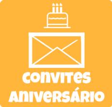 Giramille Site Oficial Convites de Aniversário.png