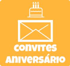 Convites Niver.png