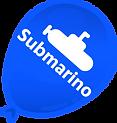 11 Submarino Loja Site Giramille.png