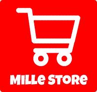 Giramille Site Oficial Loja da Giramille Mille Store.png